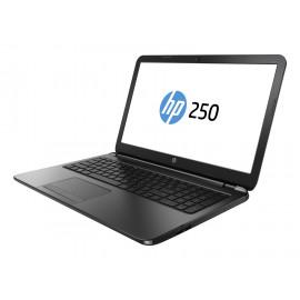 HP 250 G3 N2830 4 GB 500 GB DVD-RW BT W10