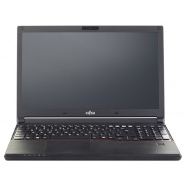 FUJITSU LIFEBOOK E556 i3-6100U 8 256 SSD BT W10P