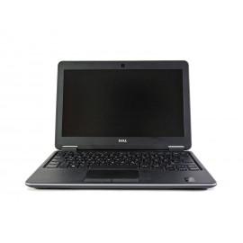 Dell Latitude E7240 i5-4300U 4GB 128GB SSD BT W10P