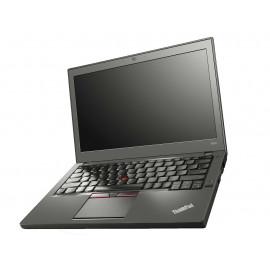 LENOVO X250 i7-5600U 8GB 256GB SSD 3G BT W10P