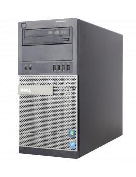 DELL OPTIPLEX 7020 TOWER i5-4590 4GB 250GB RW W10P