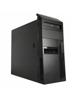 LENOVO M82 TOWER i5-3330 4GB 250GB DVDRW WIN10 PRO