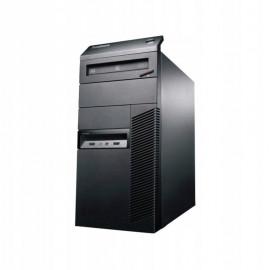 LENOVO M81 TW I3-2100 8GB NOWY SSD 120GB RW W10PRO