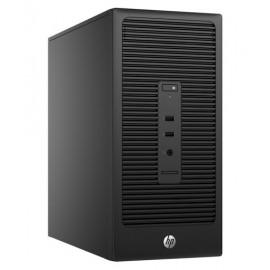 HP 285 G2 MT A8 7600B 4GB 1000GB DVDRW WIN10 PRO