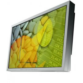 EIZO 21 LCD S2100 VGA DVI FULL HD AUDIO