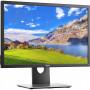 IDEALNY ZESTAW DO PRACY ZDALNEJ DELL 3040M LCD 22″