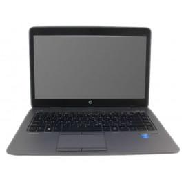 HP Elitebook 840 G2 i5-5200U 16GB 256 SSD BT W10P