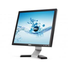 LCD 19 DELL E198 CCFL TN VGA 1280×1024 5:4
