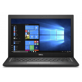 Dell Latitude 7280 i7-7600U 16GB 256GB FHD BT W10P