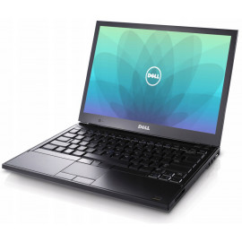 DELL LATITUDE E4300 C2D SP9300 8GB 320GB RW KAM BT