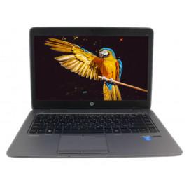 HP 840 G2 i5-5300U 8GB 256GB SSD KAM BT W10P