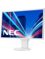 MONITOR 27″ NEC EA274WMi LED IPS USB QHD 2560x1440