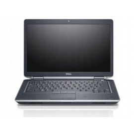 Dell Latitude E6430s i5-3340M 4GB 320GB RW BT W10P