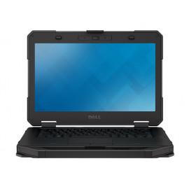 DELL LATITUDE 5404 i5-4310U 8 256 SSD KAM BT W10P