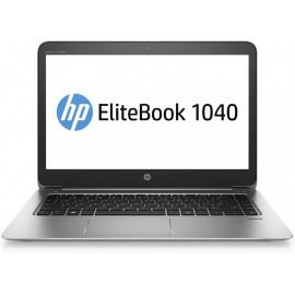 HP ELITEBOOK FOLIO 1040 G3 i5-6200U 8 256 SSD W10P
