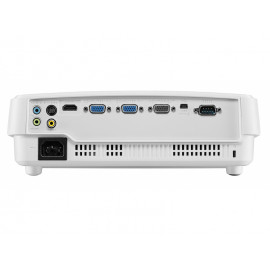 Projektor multimedialny DLP BenQ MS524