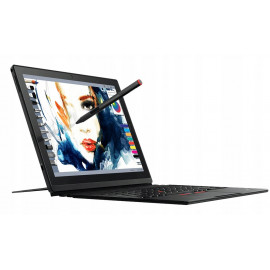 LENOVO THINKPAD X1 TABLET G2 i5-7Y57 4GB 256GB 10P