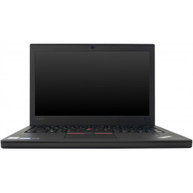 LENOVO THINKPAD X270 i5-7200U 8GB 256GB SSD BT 10P