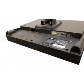 """LCD 19"""" EIZO FLEXSCAN S1921 VA DVI VGA"""