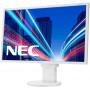 PROMOCJA MONITOR 27″ NEC EA274WMi LED IPS USB QHD 2560x1440