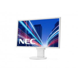 LCD 27″ NEC EA273WM LED DVI-D HDMI USB FULL HD