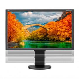 LCD 27″ NEC EA274WMI LED IPS USB QHD 2560x1440