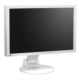 LCD 24″ EIZO FLEXSCAN S2402W DVI-D VGA 1920 X 1200
