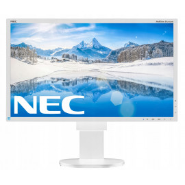 MONITOR 27″ NEC EA275WMi LED IPS USB QHD 2560x1440