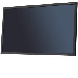 LCD 27″ NEC EA275WMI LED IPS USB QHD 2560x1440