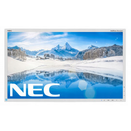 MONITOR 27″ NEC EA275WMi IPS USB QHD 2560x1440