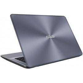 ASUS VivoBook X442UA i5-7200U 4GB 1TB KAM BT W10P