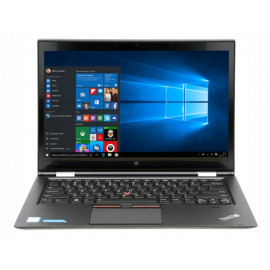 Lenovo ThinkPad X1 Yoga i5-6300U 8GB 180SSD W10PRO