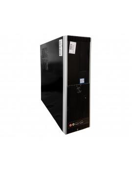 DELL 3620 TOWER i7-6700K 32GB 250GB DVDRW WIN10PRO