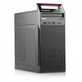 LENOVO EDGE 72 TOWER i5-3330S 4GB 250GB DVDRW W10P