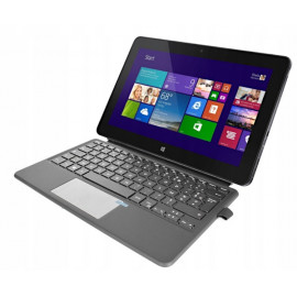 DELL VENUE 11 PRO i5-4300Y 8GB 256GB SSD LTE 10PRO