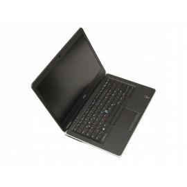 DELL LATITUDE E7440 i5-4310U 8GB 256GB SSD BT W10P