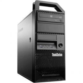 LENOVO E32 XEON E3-1225 V3 16GB NOWY SSD 240GB 10P