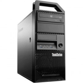 ENOVO E32 E3-1225 V3 16GB NOWY SSD 240 K2000 W10P