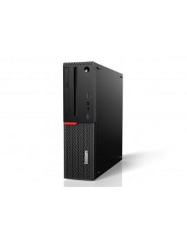 LENOVO M900 DESKTOP I5-6500 8GB 500GB DVDRW W10PRO