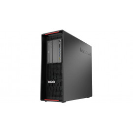 LENOVO P500 TW E5-2603 V3 16GB 500GB NVS295 WIN10P