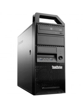 LENOVO E32 TOWER XEON E3-1225 V3 16GB 1TB RW 10P