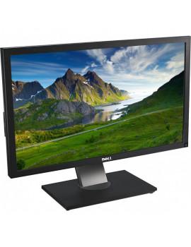LCD 23″ DELL U2311H IPS DVI-D DP VGA USB FULL HD