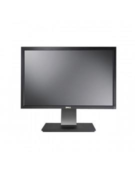 LCD 24″ DELL U2410 IPS DVI HDMI DP PIVOT FULL HD