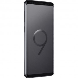 AMSUNG GALAXY S9 SM-G960F 4/64GB MIDNIGHT BLACK