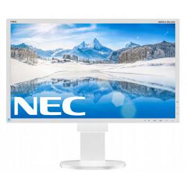 MONITOR 27″ NEC EA275WMi LED IPS USB QHD 2560x1440