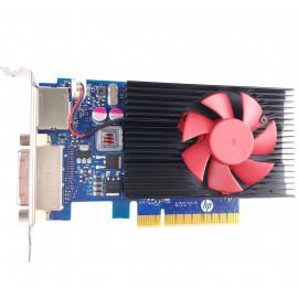 KARTA GRAFICZNA HP GT 730 2GB 64bit DDR3 DVI-I DP