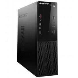 LENOVO S500 SFF i3-4170 4GB 500GB DVD-RW WIN10 PRO
