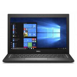 Dell Latitude 7280 i7-7600U 16GB 256GB FHD BT W10P