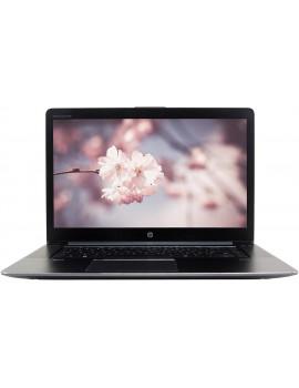HP ZBook Studio G3 i7-6820HQ 16 512SSD M1000M W10P