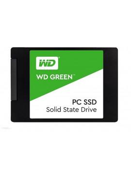 NOWY DYSK SSD 2,5'' SILICON POWER A55 128GB SATA3